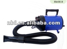 NBF 2012 professional pet dryer mechine for dogs