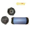 Factory Wholesale price Original Subwoofer Outdoor sport Wireless Bluetooth subwoofer best portable