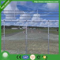 dog kennel easy assembly airport fence