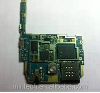 Mainboard For HTC ONE X S720E G23