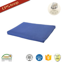 OEM Eco-Friendly Wholesale Cheap cozy craft pet beds