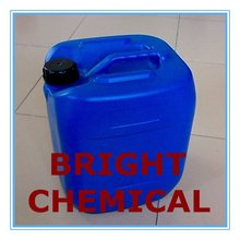 brightener BPC/Benzyl pyridinium 3-carboxylate(CAS:15990-43-9)