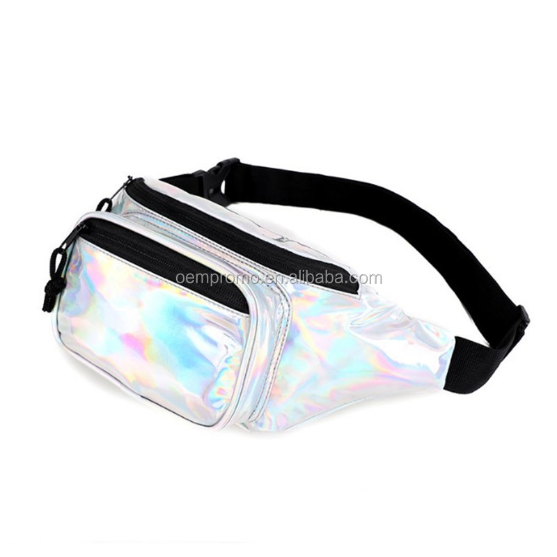 holographic fanny pack 05.jpg