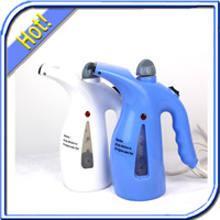 Electrical appliances laundry washing machine household electric appliances portable garment steamer
