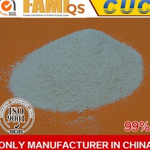 CUC DL Methionine 99% Broiler Feed Concentrate