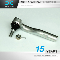 Factory Sale TOYOTA LITEACE 4WD CR50 TOYOTA Auto Parts Tie Rod End Car Parts 45047-29115