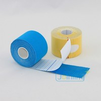Surgical Dynamic Tape