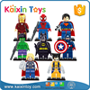 /product-gs/bestselling-boy-educational-toy-building-block-minifigures-set-60023530419.html