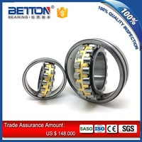 electric car wheel motor bearing 22308 Spherical Roller Bearings bearing 22308 40x90x33