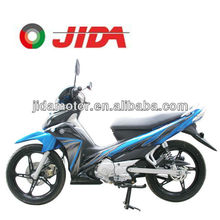 import china morocco 110cc cub motorcycle JD110C-28
