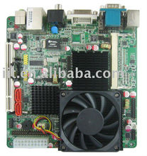 945 Motherboard Different Types of Motherboard Wholesale Motherboard