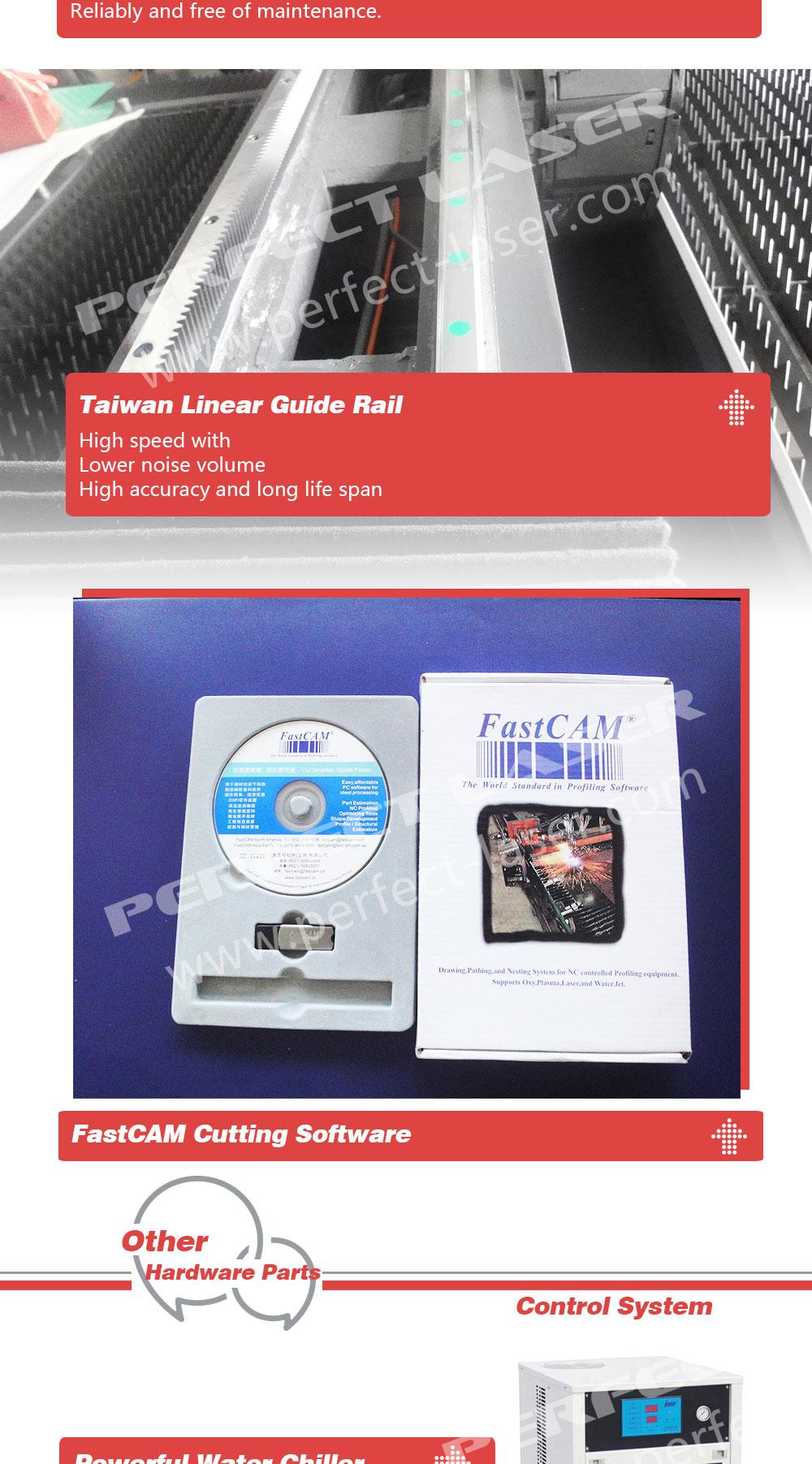 10 Perfect Laser-Fiber Laser Cutting Machine.jpg