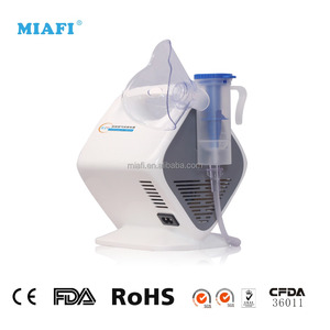 asthma machine asthma machine manufacturers suppliers and exporters