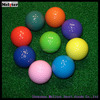 New Style Sport Golf Balls bb-8 ram golf balls