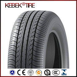 Buy Cheap PCR Car Tires 205/60R15 Direct from China Car Tire Factory
