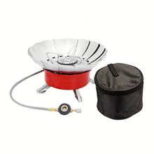 best camp stove ,h0t4n bbq stove stand outdoor camping accessories