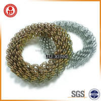 2.8-4.0mm Wire diameter sofa spring verified by SGS