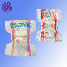 baby nappies for Ghana pink disposable factory making diapers