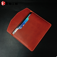 Best selling products factory for ipad mini smart case