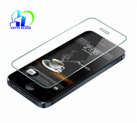tempered glass screen protector for samsung for iphone for LG for sony for HTC for Nokia for MOTO for xiaomi
