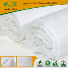 bamboo fabric waterproof disposable mattress cover