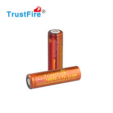IMR 18650 2000mah Rechargeable Safe Battery