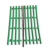 rabbit plastic slat floor for rabbit cage