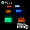 More than 50000 Hours Lifespan IP68 Led Brick Light Good price China Supplier
