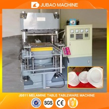 Melamine plaat machine JB-811 melamine papier maken machine