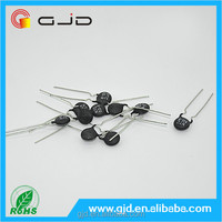 5D-9 3A 5R NTC variable power resistor