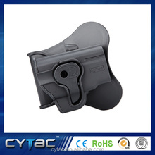 Z Paddle holster <span class=keywords><strong>cuero</strong></span> <span class=keywords><strong>revólver</strong></span> para S & W Bodyguard. 380