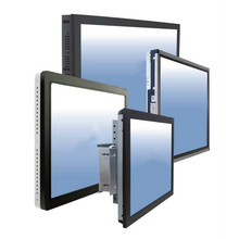 "High precision high quality 4.5 inch tft-lcd monitor 4.3"" tft lcd car color rearview"
