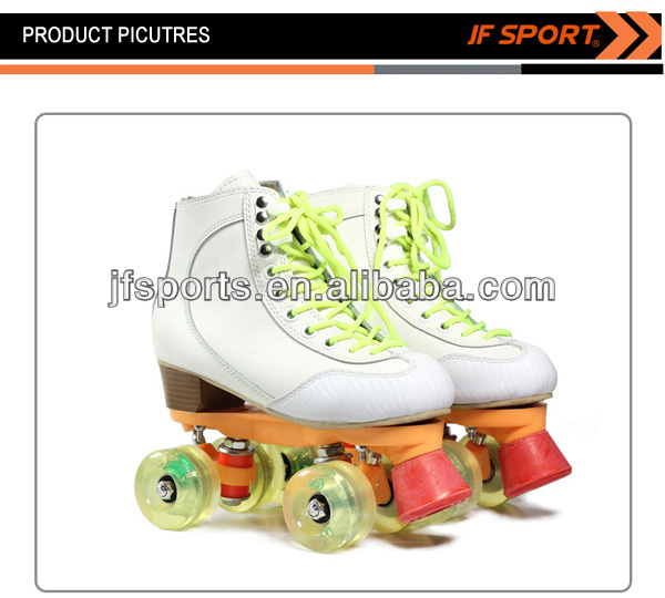 Children Flying Shoes/ Roller Skate Shoes/wheels Shoes