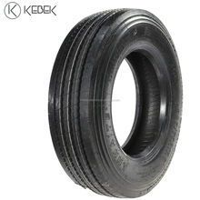 Neumaticos/pneu 295/80r22.5 for wholesale at a cheap price
