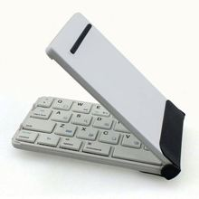 Bluetooth Keyboard For Asus, Mini Bluetooth Keyboard For Google Nexus 4, Keyboard For Tablet