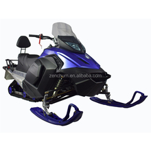 300CC powerful for sale snowmobile in China