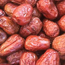 China Wholesale Red <strong>Dates</strong> dried herbal medicine Red <strong>dates</strong> of wholesale price