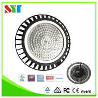 2016 industrial led high bay light 100W 200W 120W 400W 150W UFO LED high bay light
