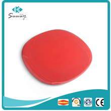 cheap restaurant porcelain dish ceramic plates and dishes