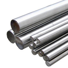 hot rolled black/bright stainless steel 310s round bar ,ss 310s stainless steel bar
