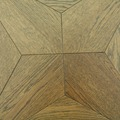 Luxury design high end parquet oak engineered wood flooring