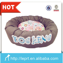 hot sale new warm dog bed pet accessory manufacturer