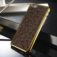 3D plastic cell phone case/ 3D cell phone case /3D blank mobile phone cover