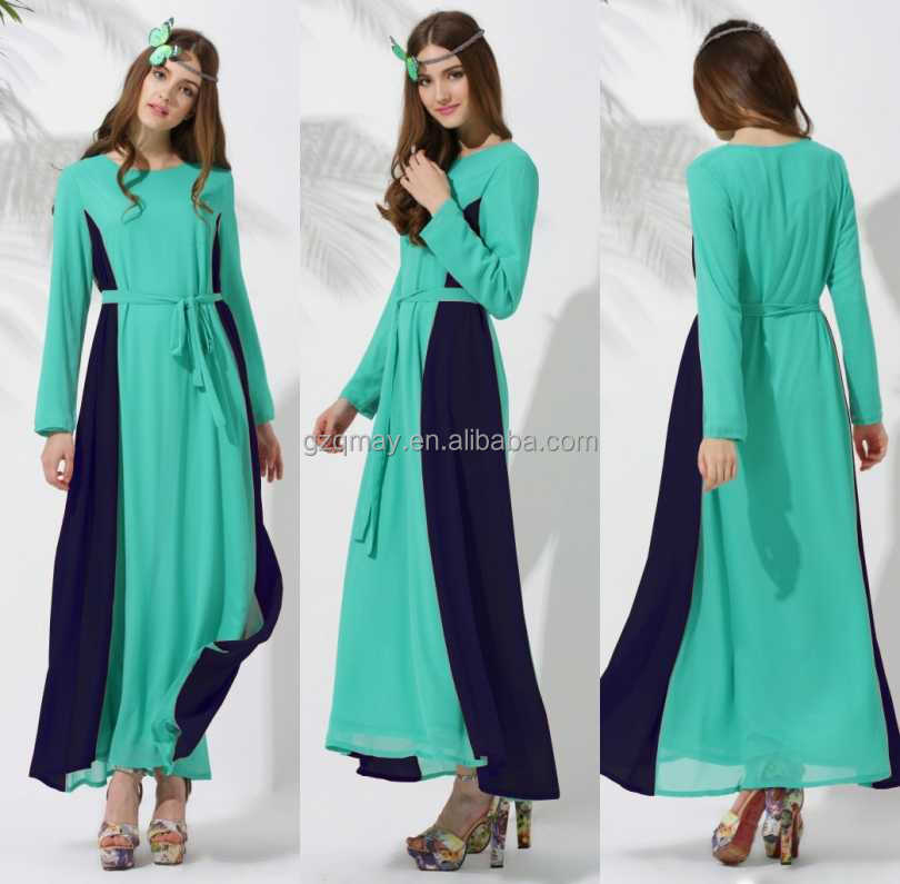 Ladies Chiffon Maxi Dresses/uk african clothing designs styles patterns for women