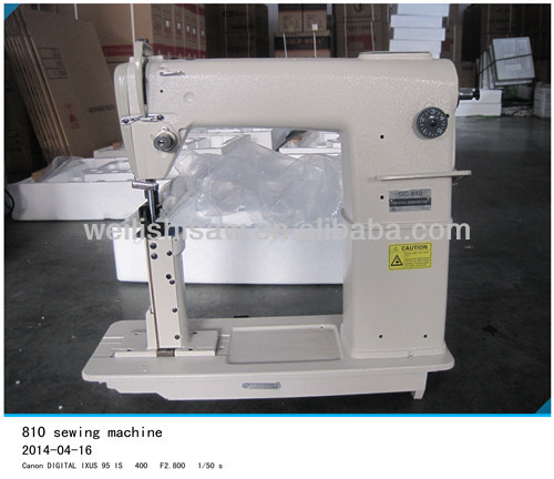 second hand sewing machines 810 820 9910 9920 335 402 246 20U 903 652