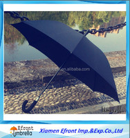 high quality promotional outdoor golf umbrella