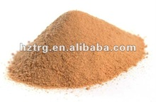 Natural tannin powder for Industrial .Food and Pharmaceutical use