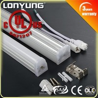 3foot 900mm T6/T8 led tube light led tube 8 12v led fluorescent light tube6