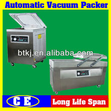 Electric Auto Large Size Biscuit/Food/Fruits Vacuum Packing Machine,Automatic Digital Biscuit Vacuum Packing Machine for Food