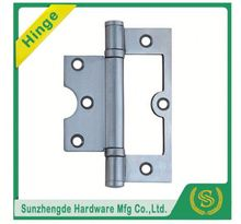 SAH-027SS 2016 New Model Two Way Heavy Duty Cabinet Door Hinge Pins
